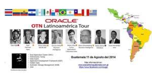 OTN LAD Tour-Guatemala-01